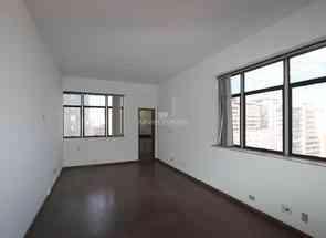 Sala, 1 Vaga para alugar em Avenida do Contorno, Santo Antônio, Belo Horizonte, MG valor de R$ 850,00 no Lugar Certo
