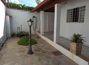 Casa, 3 Quartos, 2 Vagas, 2 Suites em Fernao Dias, Esmeraldas, MG valor de R$ 0,00 no Lugar Certo