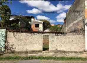 Lote em Esplanada, Belo Horizonte, MG valor de R$ 467.000,00 no Lugar Certo