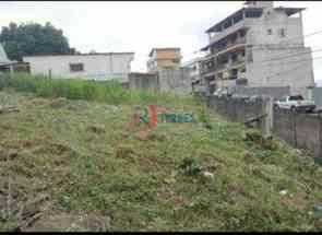 Lote em Rua José Vasconcelos Monteiro, Industrial, Contagem, MG valor de R$ 450.000,00 no Lugar Certo