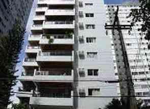 Apartamento, 3 Quartos, 1 Suite em Rua Teles Júnior, Aflitos, Recife, PE valor de R$ 630.000,00 no Lugar Certo