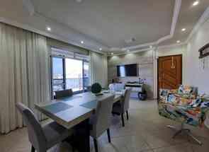 Apartamento, 3 Quartos, 2 Vagas, 1 Suite em Eldorado, Contagem, MG valor de R$ 499.000,00 no Lugar Certo