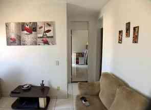 Apartamento, 2 Quartos, 1 Vaga em Qnl 23, Taguatinga Norte, Taguatinga, DF valor de R$ 179.000,00 no Lugar Certo