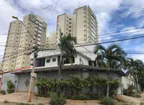Casa, 3 Quartos, 4 Vagas, 3 Suites para alugar em Negrão de Lima, Goiânia, GO valor de R$ 3.900,00 no Lugar Certo