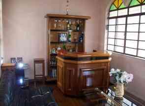 Casa, 3 Quartos, 5 Vagas, 1 Suite em Rua Urandi, Concórdia, Belo Horizonte, MG valor de R$ 750.000,00 no Lugar Certo