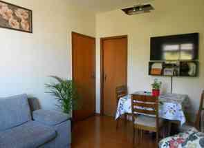 Apartamento, 3 Quartos, 1 Vaga, 1 Suite em Rua Ramos de Azevedo, Monsenhor Messias, Belo Horizonte, MG valor de R$ 300.000,00 no Lugar Certo