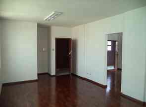 Conjunto de Salas, 1 Vaga para alugar em Avenida Afonso Pena, Cruzeiro, Belo Horizonte, MG valor de R$ 2.500,00 no Lugar Certo