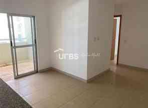 Apartamento, 3 Quartos, 1 Suite em Avenida Brasil, Jardim Belo Horizonte, Aparecida de Goiânia, GO valor de R$ 175.000,00 no Lugar Certo