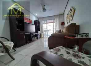Apartamento, 4 Quartos, 2 Vagas, 2 Suites em Rua Desembargador Augusto Botelho, Praia da Costa, Vila Velha, ES valor de R$ 0,00 no Lugar Certo