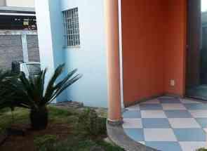 Prédio em Castelo, Belo Horizonte, MG valor de R$ 1.200.000,00 no Lugar Certo