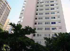 Apartamento, 4 Quartos, 2 Vagas, 4 Suites em Setor Oeste, Goiânia, GO valor de R$ 800.000,00 no Lugar Certo