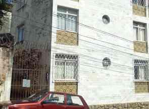 Apartamento, 2 Quartos, 1 Vaga em Rua Suassuí, Carlos Prates, Belo Horizonte, MG valor de R$ 220.000,00 no Lugar Certo