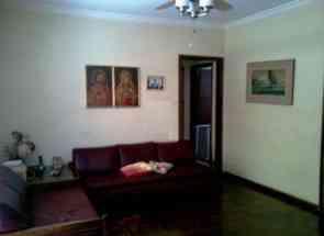 Apartamento, 4 Quartos, 2 Vagas, 1 Suite em Rua Bolívia, São Pedro, Belo Horizonte, MG valor de R$ 790.000,00 no Lugar Certo