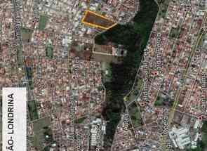 Lote em Antares, Londrina, PR valor de R$ 3.485.000,00 no Lugar Certo