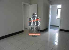 Sala, 1 Vaga para alugar em Rua Aimores, Santo Agostinho, Belo Horizonte, MG valor de R$ 1.500,00 no Lugar Certo