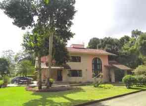 Casa em Condomínio, 2 Vagas, 4 Suites em Aldeia, Camaragibe, PE valor de R$ 950.000,00 no Lugar Certo