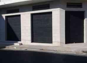Loja para alugar em Padre Eustáquio, Belo Horizonte, MG valor de R$ 1.100,00 no Lugar Certo
