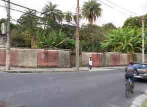 Lote em Rua Raimundo Albergaria, Copacabana, Belo Horizonte, MG valor de R$ 5.000.000,00 no Lugar Certo