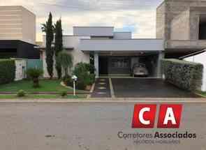 Casa, 3 Quartos, 2 Vagas, 3 Suites em Avenida dos Ipês, Jardins Lisboa, Goiânia, GO valor de R$ 1.100.000,00 no Lugar Certo