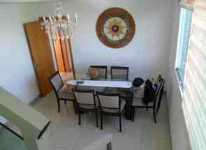 Cobertura, 4 Quartos, 4 Vagas, 2 Suites em Rua Fernando Ferrari, Planalto, Belo Horizonte, MG valor de R$ 750.000,00 no Lugar Certo
