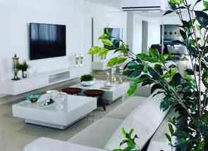 Apartamento, 4 Quartos, 3 Vagas, 4 Suites em Setor Marista, Goiânia, GO valor de R$ 0,00 no Lugar Certo