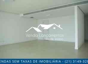 Apartamento, 4 Quartos, 3 Vagas, 4 Suites em Barra da Tijuca, Rio de Janeiro, RJ valor de R$ 3.059.400,00 no Lugar Certo