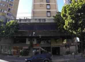 Sala, 1 Quarto para alugar em Santa Efigênia, Belo Horizonte, MG valor de R$ 450,00 no Lugar Certo