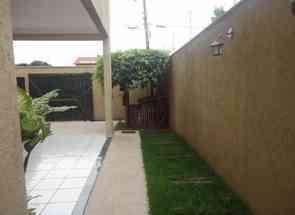 Casa, 3 Quartos, 2 Vagas, 1 Suite em Rua 3, Jardim Santo Antônio, Goiânia, GO valor de R$ 580.000,00 no Lugar Certo