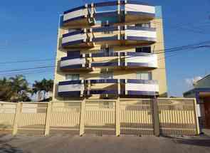 Apartamento, 3 Quartos, 1 Vaga, 1 Suite em Sudoeste, Goiânia, GO valor de R$ 250.000,00 no Lugar Certo