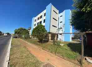Apartamento, 2 Quartos, 1 Vaga em Qnl 1 Bloco I, Taguatinga Norte, Taguatinga, DF valor de R$ 190.000,00 no Lugar Certo