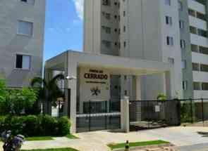 Apartamento, 3 Quartos, 2 Vagas, 1 Suite em Negrão de Lima, Goiânia, GO valor de R$ 280.000,00 no Lugar Certo