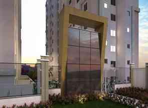 Apartamento, 2 Quartos, 1 Vaga em Quadra Qnm 29, Ceilândia Sul, Ceilândia, DF valor de R$ 255.000,00 no Lugar Certo
