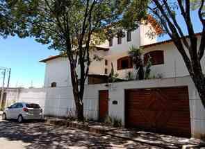 Casa, 5 Quartos, 8 Vagas, 2 Suites em Rua Ministro Alfredo Valadão, Mangueiras, Belo Horizonte, MG valor de R$ 2.650.000,00 no Lugar Certo