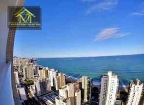 Cobertura, 3 Quartos, 4 Vagas, 2 Suites em Rodovia do Sol, Itapoã, Vila Velha, ES valor de R$ 780.000,00 no Lugar Certo