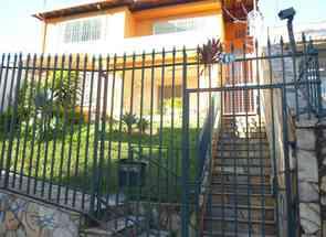 Andar para alugar em Rua Andre Cavalcanti, Gutierrez, Belo Horizonte, MG valor de R$ 2.500,00 no Lugar Certo