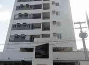 Apartamento, 3 Quartos, 1 Vaga, 1 Suite em Encruzilhada, Recife, PE valor de R$ 350.000,00 no Lugar Certo