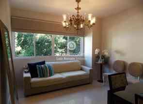 Cobertura, 4 Quartos, 2 Vagas, 2 Suites em Ipê, Nova Lima, MG valor de R$ 890.000,00 no Lugar Certo