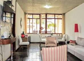 Cobertura, 2 Quartos, 2 Vagas, 1 Suite em Dos Bandeirantes, Anchieta, Belo Horizonte, MG valor de R$ 840.000,00 no Lugar Certo