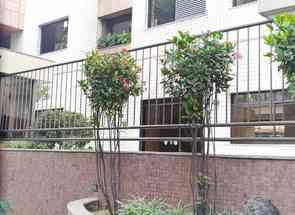 Apartamento, 4 Quartos, 4 Vagas, 2 Suites em Rua Herculano de Freitas, Gutierrez, Belo Horizonte, MG valor de R$ 2.200.000,00 no Lugar Certo
