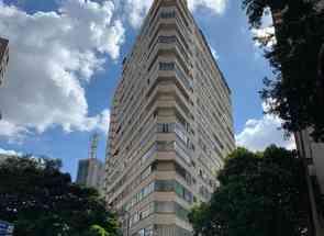Apartamento, 2 Quartos para alugar em Avenida Álvares Cabral, Lourdes, Belo Horizonte, MG valor de R$ 1.700,00 no Lugar Certo