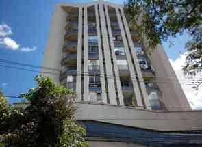 Sala para alugar em Rua Uberaba, Barro Preto, Belo Horizonte, MG valor de R$ 720,00 no Lugar Certo