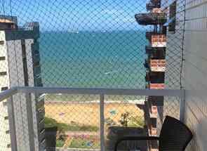 Cobertura, 3 Quartos, 3 Vagas, 1 Suite em Rodovia do Sol, Praia de Itaparica, Vila Velha, ES valor de R$ 650.000,00 no Lugar Certo