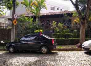 Casa, 4 Quartos, 2 Vagas, 1 Suite em Vila Paris, Belo Horizonte, MG valor de R$ 1.100.000,00 no Lugar Certo