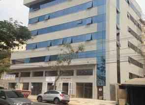 Sala, 1 Vaga em Cabral, Contagem, MG valor de R$ 200.000,00 no Lugar Certo