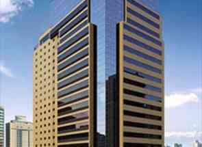 Conjunto de Salas, 1 Vaga em Av. Olinda Com Av. Pl 3 e Rua Plh-1 Qd. H-4, Parque Lozandes, Goiânia, GO valor de R$ 185.000,00 no Lugar Certo