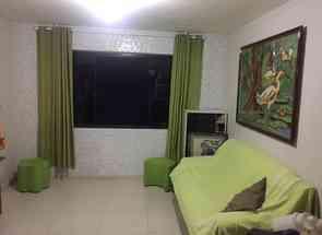 Apartamento, 2 Quartos, 1 Vaga em Sobradinho, Sobradinho, DF valor de R$ 205.000,00 no Lugar Certo
