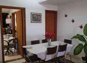 Casa, 3 Quartos, 1 Vaga, 1 Suite em Coqueiros, Belo Horizonte, MG valor de R$ 320.000,00 no Lugar Certo