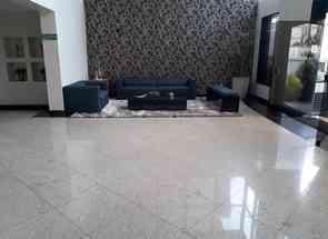 Apartamento, 4 Quartos, 3 Vagas, 2 Suites em T-47, Setor Bueno, Goiânia, GO valor de R$ 500.000,00 no Lugar Certo