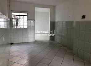 Casa, 2 Quartos, 1 Vaga em Rua Monte Silvestre, Minaslândia (p Maio), Belo Horizonte, MG valor de R$ 455.000,00 no Lugar Certo