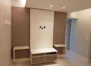 Apartamento, 2 Quartos, 1 Vaga em Sobradinho, Sobradinho, DF valor de R$ 260.000,00 no Lugar Certo